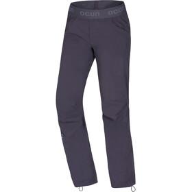 Ocun Mánia Pantalones Hombre, gris